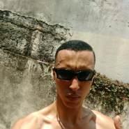 matheuso157's profile photo