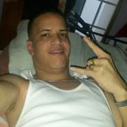 jhoelvin1's profile photo