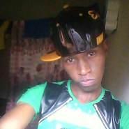 mranjoo_0's profile photo