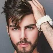 samos578's profile photo