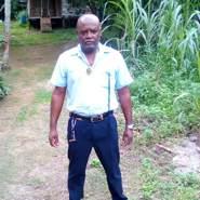 latoyaramsay3's profile photo