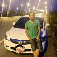 opor_609's profile photo