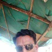 ghansyambhaij's profile photo