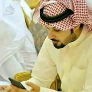 sdad234sdad234's profile photo
