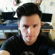 punkdash's profile photo