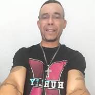 joser951's profile photo