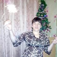user_qfupa32564's profile photo