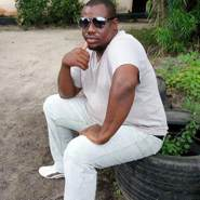 mwanatanga's profile photo