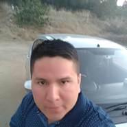 ronnyramirez672's profile photo