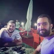 fahrik69's profile photo