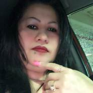 tu_bonita_amor's profile photo