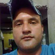 albertocabrera6's profile photo