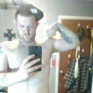 chrisb589's profile photo