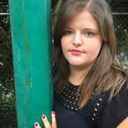 annad9752's profile photo