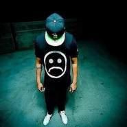 user_qfvs83107's profile photo
