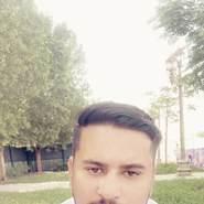 alis1595's profile photo
