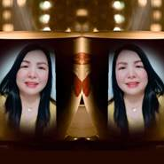 bangon70949's profile photo