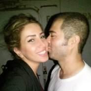 hamidmousavi1326's profile photo
