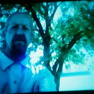 bartd274's profile photo