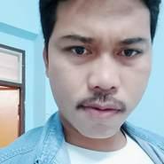 user_ql0861's profile photo