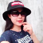 user_ujk6078's profile photo