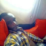irungunjogu's profile photo