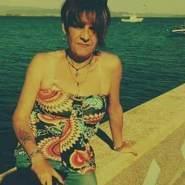 maryc265's profile photo
