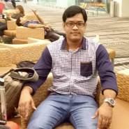 rokonzamann_20's profile photo