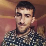 eliyev_xeyyal7's profile photo