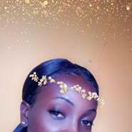 dadreenetaylor1998's profile photo