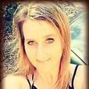 casib125's profile photo