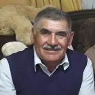 hernansaldivia's profile photo
