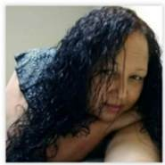 elizabethg101's profile photo