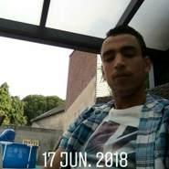 mohamedkh006's profile photo