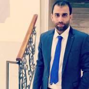mohamda298's profile photo