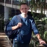 piotrg86's profile photo