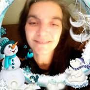 juliea132's profile photo