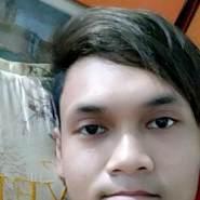 user_fvuyi39's profile photo
