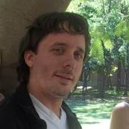 pabloorsocassoli's profile photo