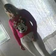 rosef532's profile photo