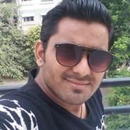 premh739's profile photo