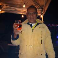 salvadorgudino9's profile photo