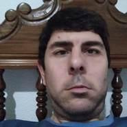 romandelaventilla3's profile photo