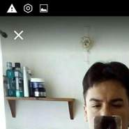 brunao145's profile photo