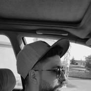 alaatoufaily's profile photo