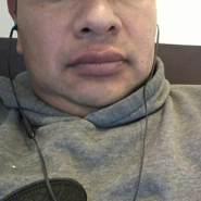 carlosl1283's profile photo