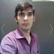 sufyans29's profile photo