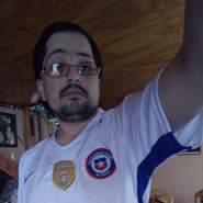 robertog699's profile photo