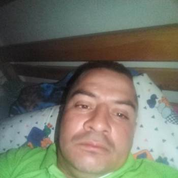 carlosa5308_Sucre_Single_Male