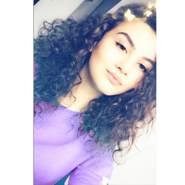 tal00sh's profile photo
